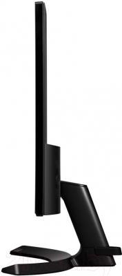 Монитор LG 24MP58VQ-P