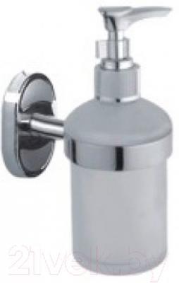 Дозатор жидкого мыла Haiba HB1927