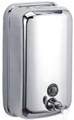 Дозатор жидкого мыла Haiba HB402