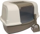 Туалет-домик MP Bergamo Ariel Corner / 31.06MIX -