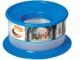 Миска для животных Georplast Picnik Anti Tip Lux 10082 -