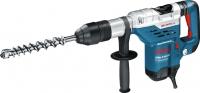 Профессиональный перфоратор Bosch GBH 5-40 DCE Professional (0.611.264.000) -