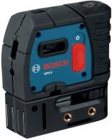 Лазер точечный Bosch GPL 5 Professional (0.601.066.200) -