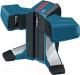 Нивелир Bosch GTL 3 (0.601.015.200) -