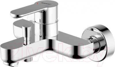 Смеситель Bravat Stream F63783C-01A