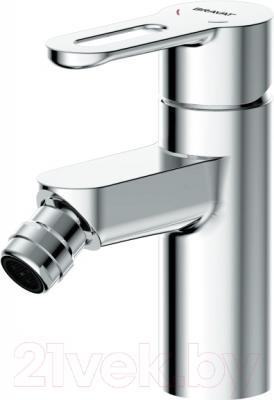 Смеситель Bravat Stream-D F337163C