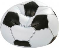 Надувное кресло Intex Футбольный мяч 68557 -