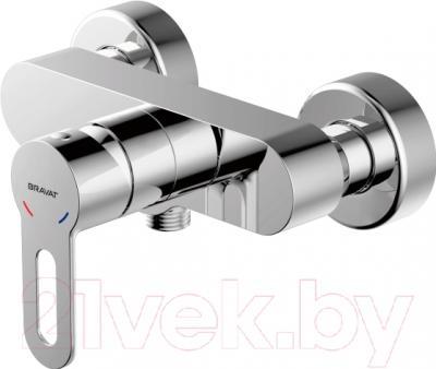 Смеситель Bravat Stream-D F937163C-01