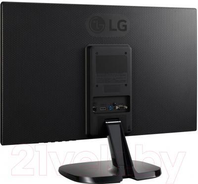 Монитор LG 22MP48HQ-P