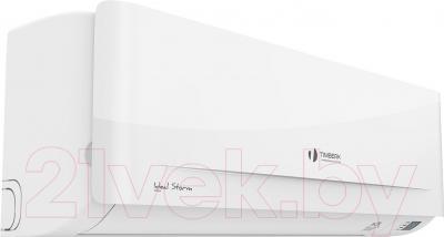 Сплит-система Timberk AC TIM 07H S18A