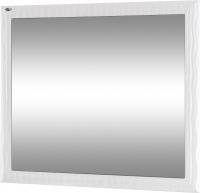 Зеркало интерьерное Гамма 20 (волна) -