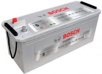Автомобильный аккумулятор Bosch 0092T50750 (145 А/ч) -