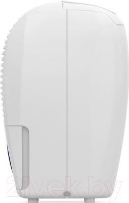 Осушитель воздуха Timberk DH TIM 10 E5