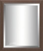 Зеркало интерьерное Гамма 25 (древоподобное) -