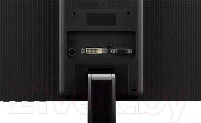 Монитор LG 23MP48D-P