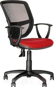 Кресло офисное Новый Стиль Betta (GTP OH/5, ZT-15)