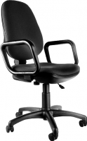 Кресло офисное Новый Стиль Comfort GTP Q (C-11) -