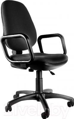 Кресло офисное Новый Стиль Comfort GTP Q (C-11)