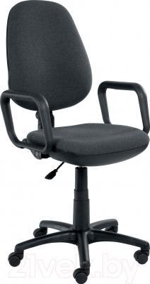 Кресло офисное Новый Стиль Comfort GTP Q (C-38)