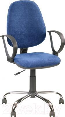 Кресло офисное Nowy Styl Galant GTP Chrome (ZT-07)