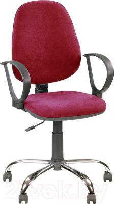Кресло офисное Nowy Styl Galant GTP Chrome (ZT-15)