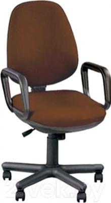 Кресло офисное Nowy Styl Grand GTP Ergo (C-24)