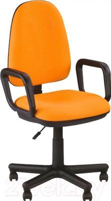 Кресло офисное Новый Стиль Grand GTP Ergo P (ZT-02)