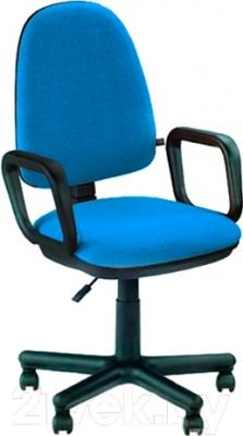 Кресло офисное Новый Стиль Grand GTP Ergo P (ZT-07)