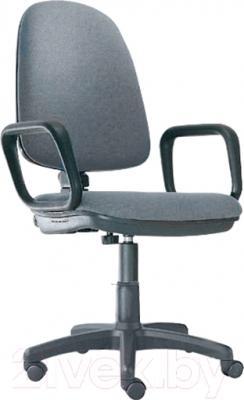 Кресло офисное Nowy Styl Grand GTP Ergo P (ZT-13)