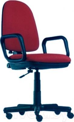 Кресло офисное Nowy Styl Grand GTP Ergo P (ZT-15)