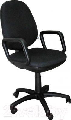 Кресло офисное Nowy Styl Grand GTP Ergo P (ZT-24)