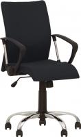 Кресло офисное Новый Стиль Neo New GTP Chrome (ZT-24) -
