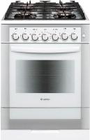 Кухонная плита Gefest 6502-02 0042 -
