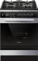 Кухонная плита Gefest 6500-04 0069 -