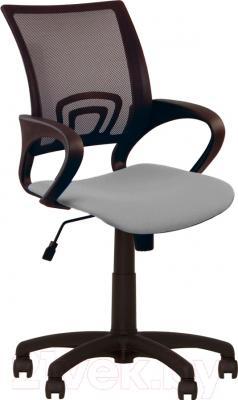Кресло офисное Новый Стиль Network GTP (OH/5, C-7)