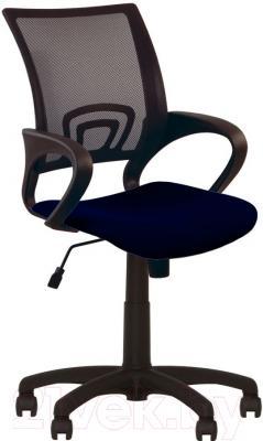 Кресло офисное Новый Стиль Network GTP (OH-5, C-11)