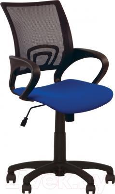 Кресло офисное Новый Стиль Network GTP (OH/5, C-14)
