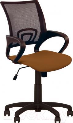 Кресло офисное Новый Стиль Network GTP (OH/5, C-24)
