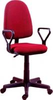 Кресло офисное Новый Стиль Prestige GTP New Q (C-16) -