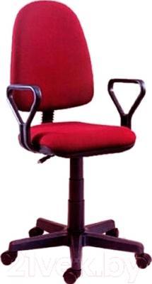 Кресло офисное Новый Стиль Prestige GTP New Q (C-16)