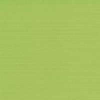 Плитка для пола ванной Ceresit Синтия Верде (333x333) -