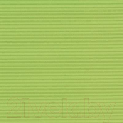 Плитка Cersanit Синтия Верде (333x333)
