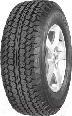 Летняя шина Goodyear Wrangler AT/SA+ 235/65R17 108T