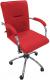 Кресло офисное Новый Стиль Samba GTP S (V-27) -