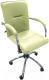 Кресло офисное Новый Стиль Samba GTP S (V-47) -