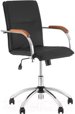 Кресло офисное Nowy Styl Samba GTP (V-14/1.031)