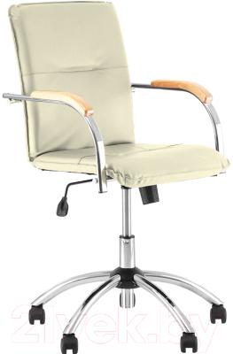 Кресло офисное Nowy Styl Samba GTP (V-18/1.007)