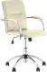 Кресло офисное Новый Стиль Samba GTP (V-18/1.007) -