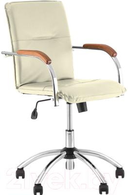 Кресло офисное Nowy Styl Samba GTP (V-18/1.031)