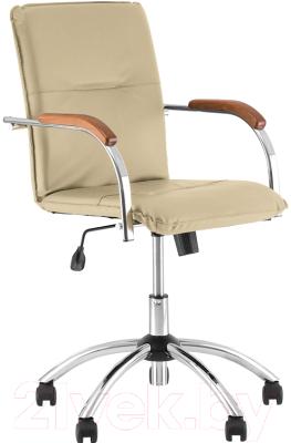 Кресло офисное Новый Стиль Samba GTP (V-46/1.031)